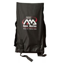 Sacca per il trasporto Aquamarina Magic Backpack