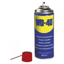 SPRAY WD40 400 ml
