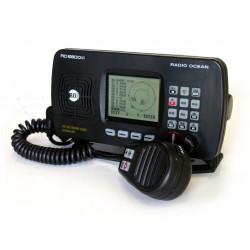 VHF Fisso RO6800 AIS