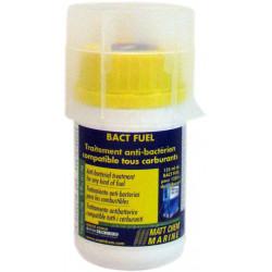 Trattamento antibatterico BACT FUEL